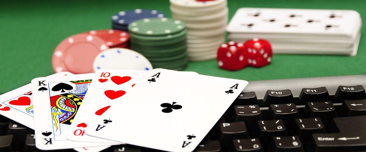 kul med casinospel